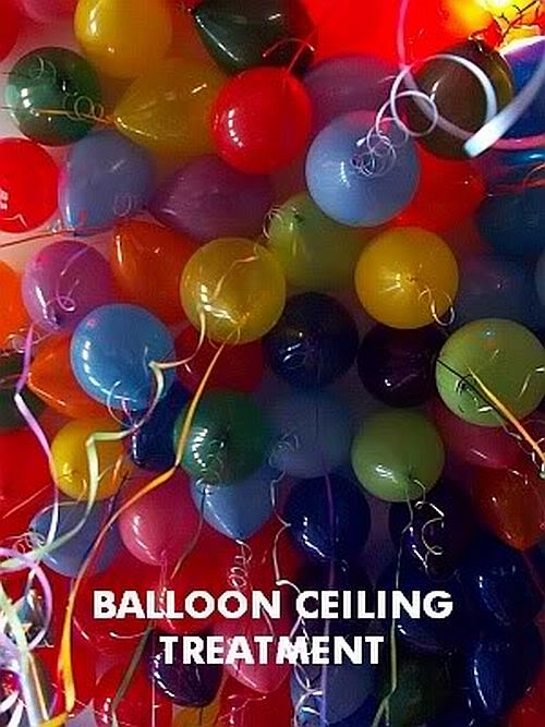 We deliver the world 39 s best balloons in los angeles ca for Balloon decoration los angeles